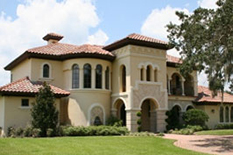 Westchase Property Managers