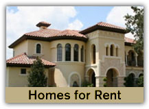 cta-homes-rent.jpg